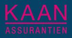 Kaan Assurantien Logo